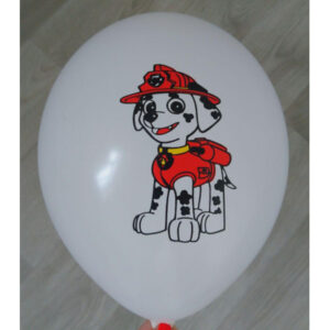 Воздушный шар Маршал