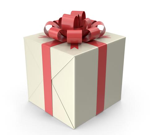 Упаковка подарков Позняки